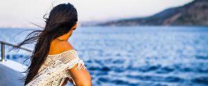 Come arrivare sull'isola dell'Asinara